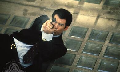 James Bond 007 - Der Morgen stirbt nie mit Pierce Brosnan - Bild 7