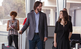 Destination Wedding mit Keanu Reeves und Winona Ryder - Bild 62