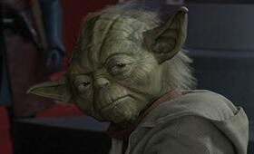 Star Wars: Episode II - Angriff der Klonkrieger - Bild 66