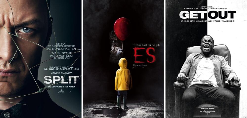 Besten Horrorfilme Der Welt