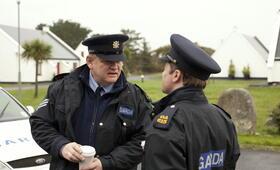 The Guard - Ein Ire sieht schwarz mit Brendan Gleeson - Bild 22