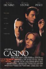 Casino - Poster