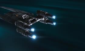 Rogue One: A Star Wars Story - Bild 3