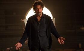 Der letzte Akt mit Al Pacino - Bild 27