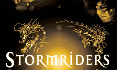 Stormriders - Bild 1