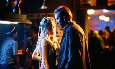 Nur noch 60 Sekunden mit Nicolas Cage und Angelina Jolie - Bild 8