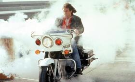 Lethal Weapon 3 - Die Profis sind zurück mit Mel Gibson - Bild 24