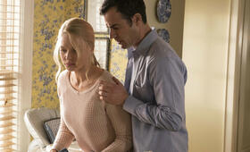 The Girl on the Train mit Justin Theroux - Bild 20