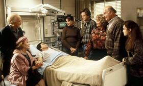 Während Du schliefst mit Sandra Bullock, Bill Pullman und Peter Gallagher - Bild 77