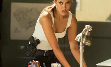 Detective Laura Diamond - Bild 7