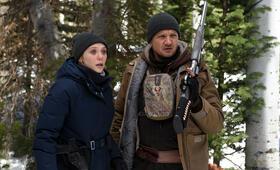 Wind River mit Jeremy Renner und Elizabeth Olsen - Bild 10