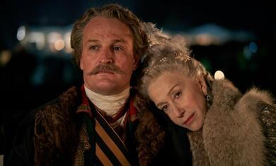 Catherine the Great, Catherine the Great - Staffel 1 mit Helen Mirren und Jason Clarke - Bild 11