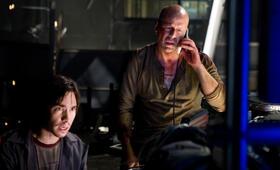 Stirb langsam 4.0 mit Bruce Willis und Justin Long - Bild 98