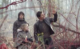 Krieg der Welten mit Tom Cruise, Dakota Fanning und Justin Chatwin - Bild 332