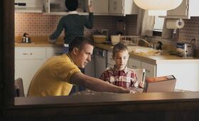 Aufbruch zum Mond mit Ryan Gosling und Luke  Winters - Bild 8