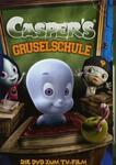 Caspers Gruselschule
