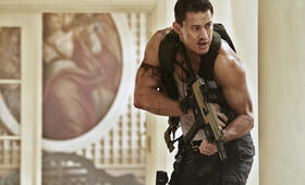 White House Down mit Channing Tatum - Bild 89