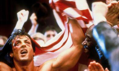 Rocky IV - Der Kampf des Jahrhunderts - Bild 7