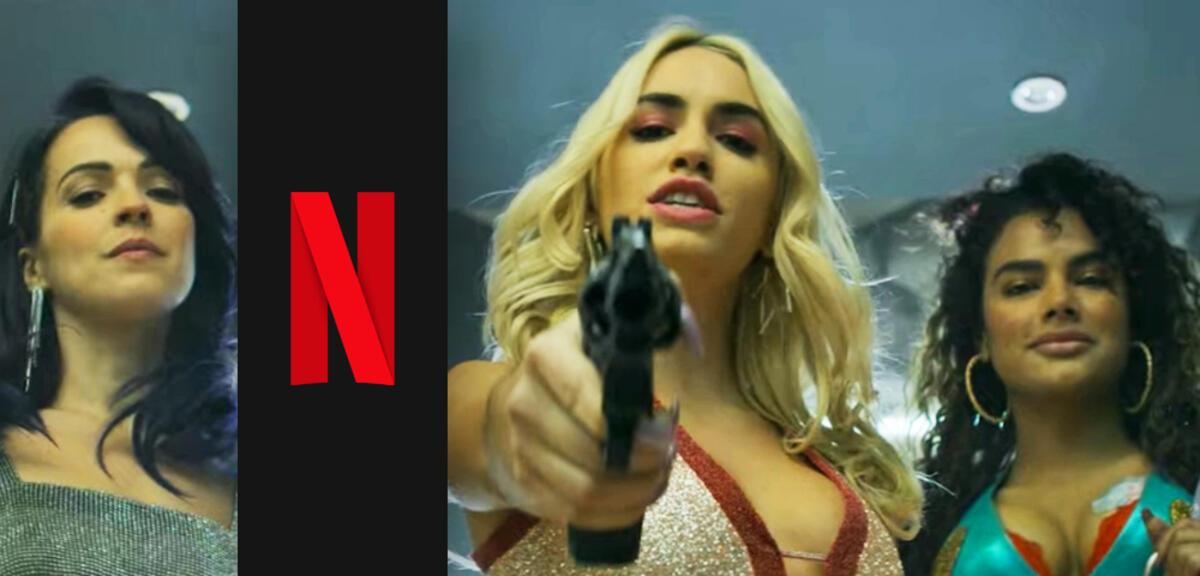 Wilde-Netflix-Action-Neue-Serie-vom-Haus-des-Geldes-Sch-pfer-verspricht-atemlosen-Trip