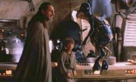 Star Wars: Episode I - Die dunkle Bedrohung mit Liam Neeson - Bild 25