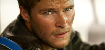 Bild zu:  Jack Reynor in Transformers 4