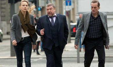 Ein gefährliches Angebot mit Armin Rohde und Petra Schmidt-Schaller - Bild 5