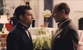 Hail, Caesar! mit Ralph Fiennes und Alden Ehrenreich - Bild 59