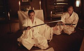 Kill Bill: Volume 1 - Bild 27