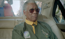 Invictus mit Morgan Freeman - Bild 24