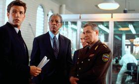 Der Anschlag mit Morgan Freeman und Ben Affleck - Bild 7