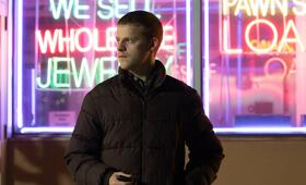 Ben is Back  mit Lucas Hedges - Bild 4