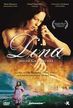 Dina - Meine Geschichte Poster