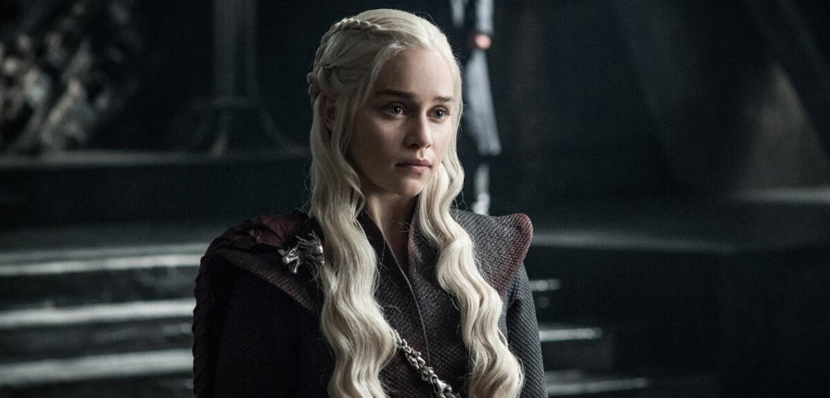 Game Of Thrones Staffel 5 Episode 2 Stream German