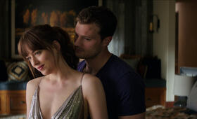 Fifty Shades of Grey 3 - Befreite Lust mit Jamie Dornan und Dakota Johnson - Bild 3