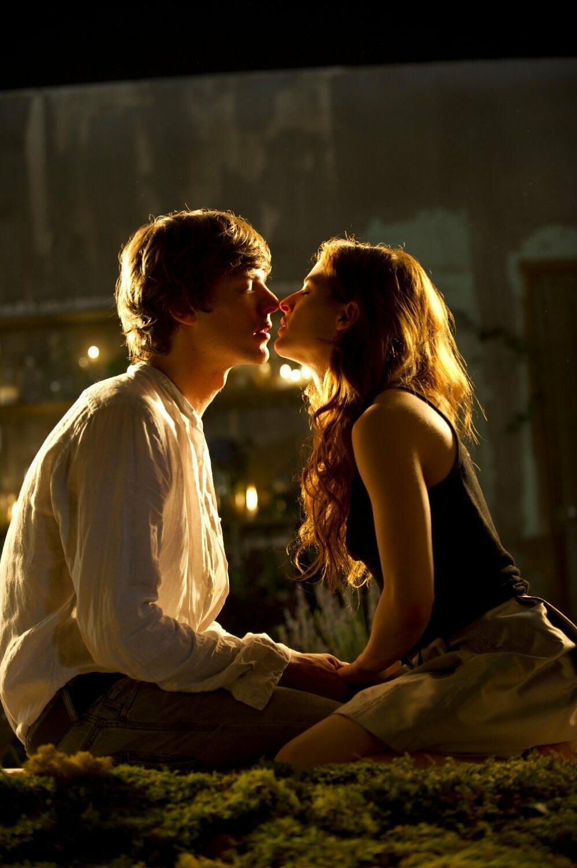 Meine Erste Große Liebe Film
