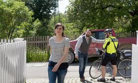 Tatort: Der kalte Fritte mit Nora Tschirner und Christian Ulmen - Bild 8