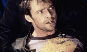 Passwort: Swordfish mit Hugh Jackman - Bild 142