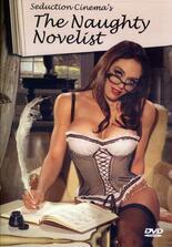The Naughty Novelist