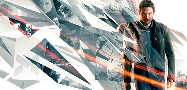 Quantum Break kommt für PC und Xbox One