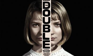 The Double - Bild 3