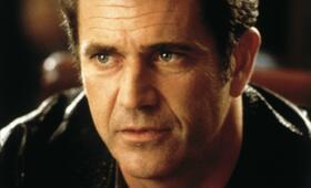Payback - Zahltag mit Mel Gibson - Bild 140