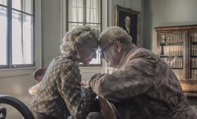 Die dunkelste Stunde mit Gary Oldman und Kristin Scott Thomas - Bild 32
