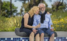 Liebe auf den ersten Trick mit Dieter Hallervorden und Veronica Ferres - Bild 28