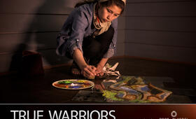 True Warriors - Bild 13