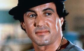 Rocky V mit Sylvester Stallone - Bild 254