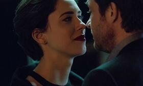 The Gift mit Rebecca Hall - Bild 57