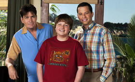 Two and a Half Men - Bild 11