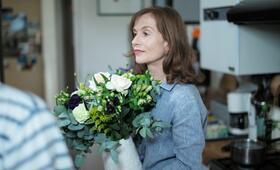 Alles was kommt mit Isabelle Huppert - Bild 44