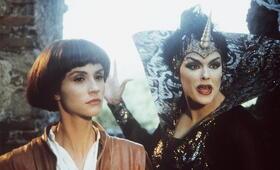 Prinzessin Fantaghiro mit Brigitte Nielsen und Alessandra Martines - Bild 4