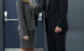 Trial & Error, Trial & Error - Staffel 1 mit Jayma Mays und Nicholas D'Agosto - Bild 2